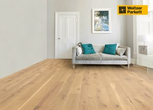 Plank appearance_WP_Comfort Plank_Oak_Kashmire_original_bevelled_brushed_PA+