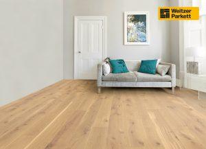 Plank appearance_WP_Comfort Plank_Oak_Kashmire_original_bevelled_brushed_PA+